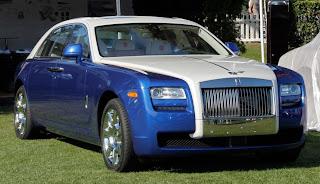 Rolls-Royce+Ghost+LWB+Pebble+Beach+1.jpg