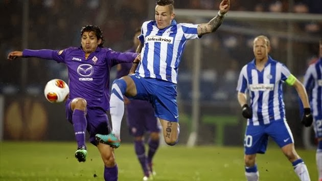 pronostico-fiorentina-esbjerg-europa-league