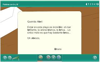 http://primerodecarlos.com/SEGUNDO_PRIMARIA/diciembre/Unidad5/actividades/lengua/br_bl_repaso/escenario.html