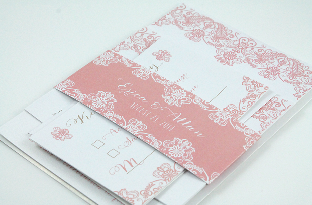 http://dgdinvitations.com/product/miranda-ikat-wedding-invitation/
