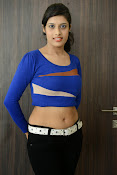 Liza reddy latest sizzling pics-thumbnail-20