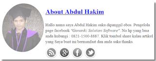 author 2 - abdul hakim