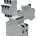 Circuit Breakers connectPower brings wider protection from Weidmüller