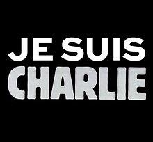 ...et #jesuischarlie pour toujours