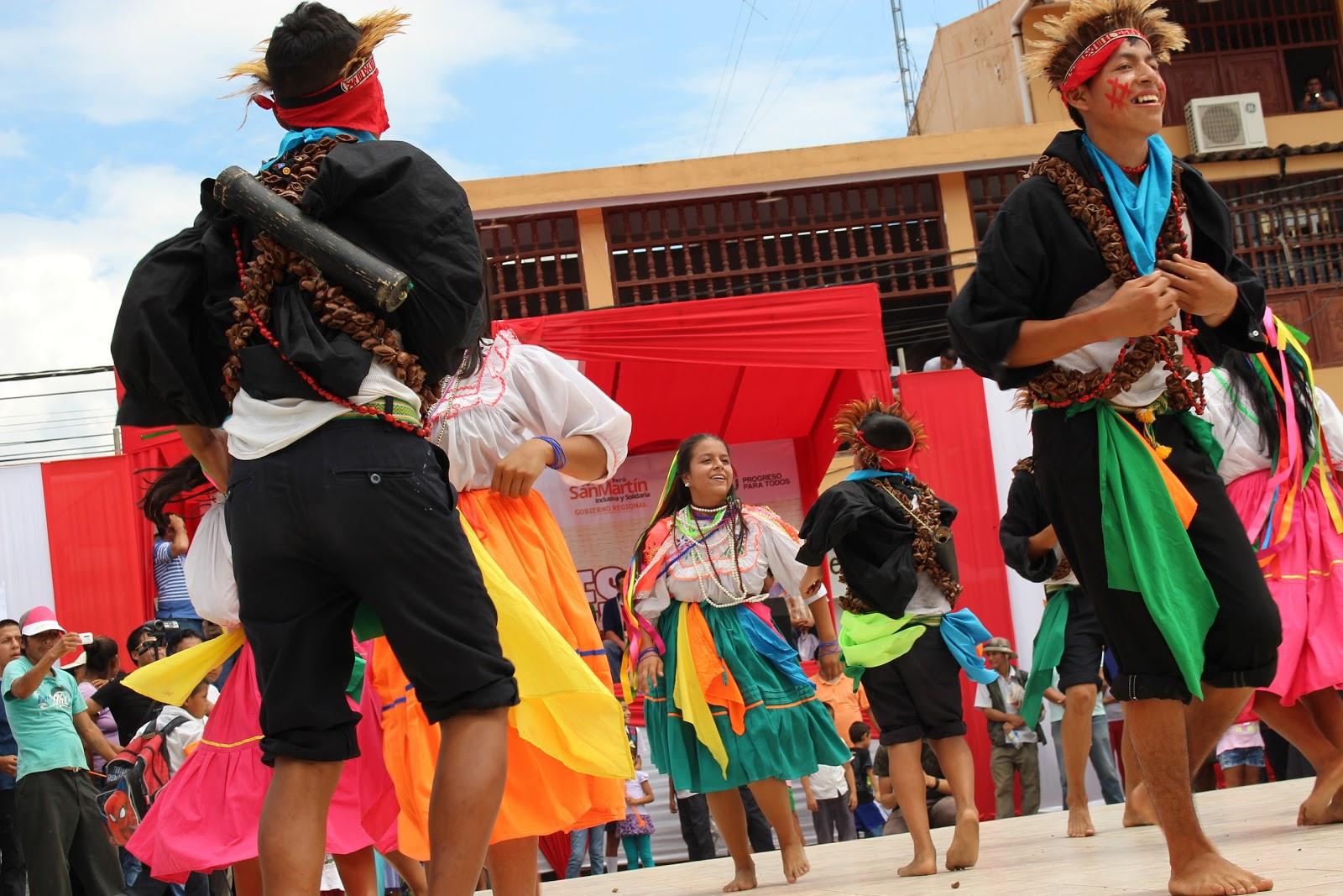 Optimizarán información turística en la provincia de San Martín A través de Oficina ubicada en la p