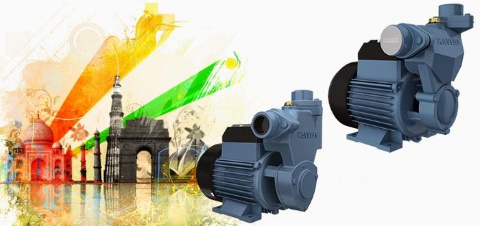 Havells Pump Dealers in India | Buy Havells Water Pumps Online - Pumpkart.com
