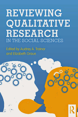 Reviewing Qualitative Research in the Social Sciences - Free Ebook Download