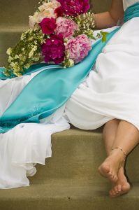 ślubna bielizna