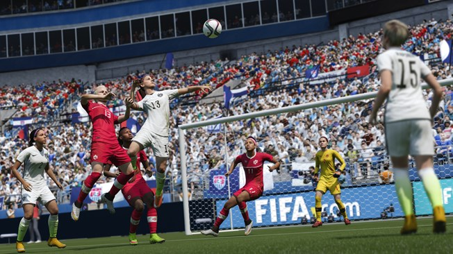 fifa 16 free for pc full version kickass to