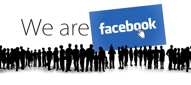 meningkatkan jangkauan; jangkauan fanpage; fanpage facebook;