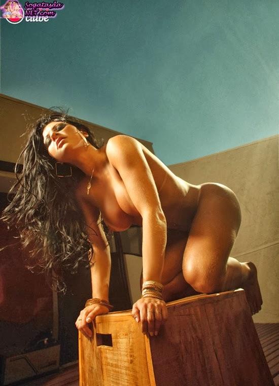 Roberta Quadros - foto 17