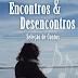 Resenha- Encontros e Desencontros- R. Prieto
