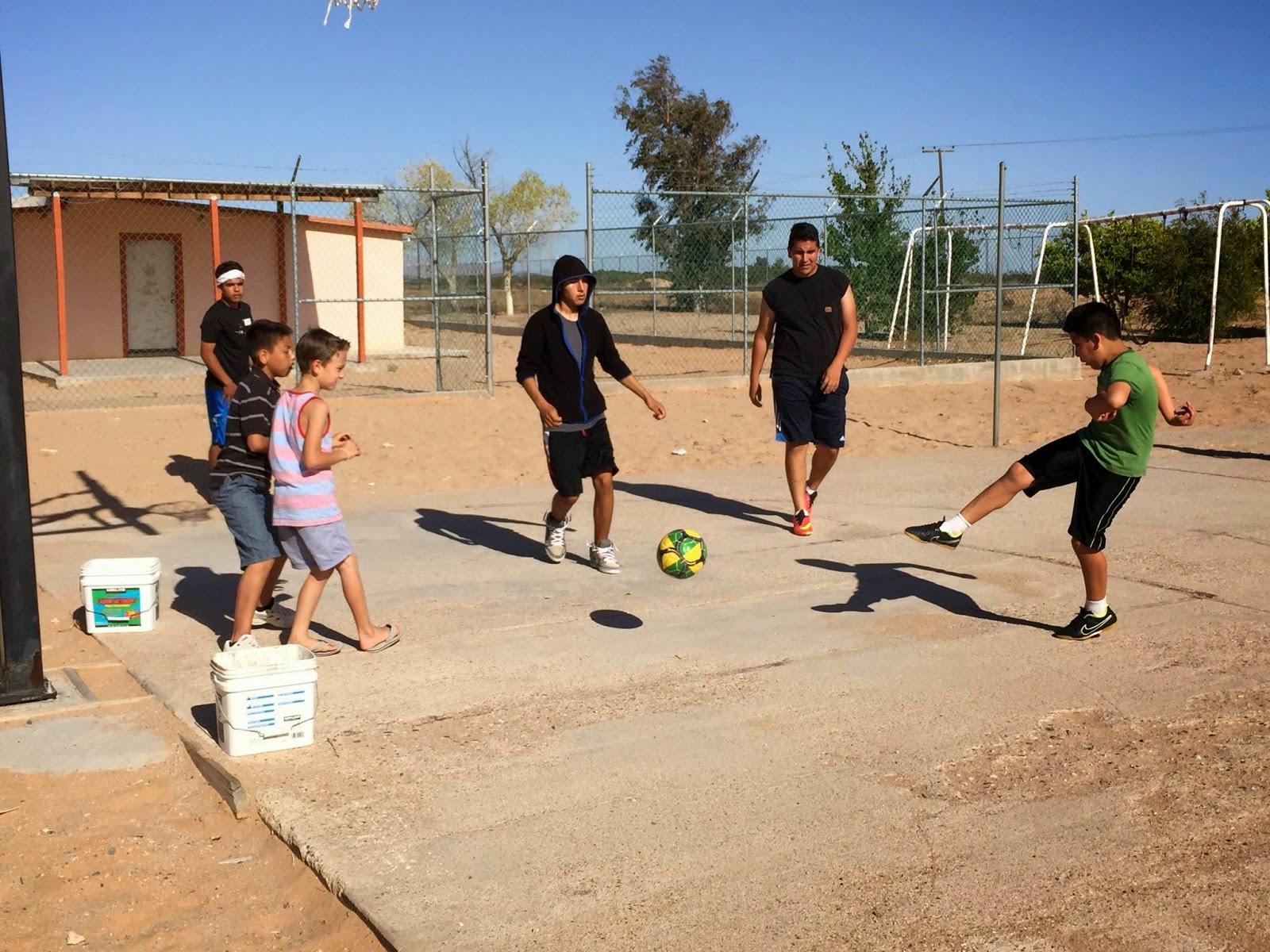 Entrenamiento de Fútbol para niños de 3 a 5 años YouTube