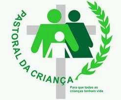 Pastoral Arquidiocesana da Criança Cuiabá
