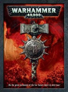 6th edition necron codex pdf