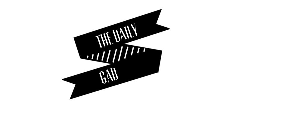 The Daily Gab