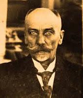 Miloje M. Vasić, tvorac srpske arheološke nauke
