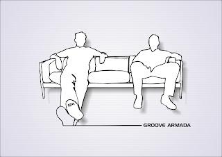 Groove Armada15