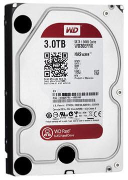 Harga harddisk (HDD) terbaru 2013 - Internal HDD - www.teknologiz.com