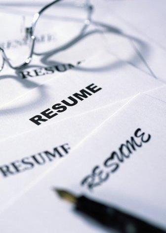 sample resume format for fresher. best cv format for freshers.