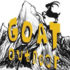 Goat Outdoor