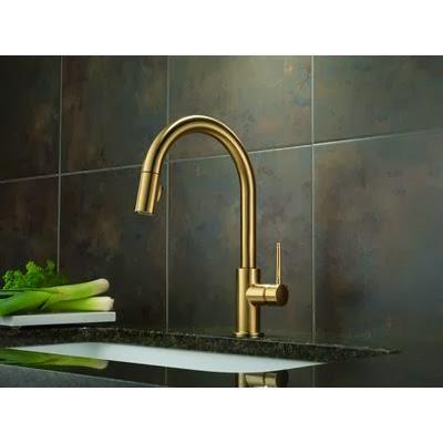 fixing a outside faucet