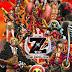 One Piece Movie Z (2012) HD Sub Indo