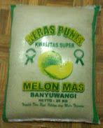 Melon Mas