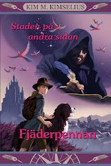 Böcker 2016
