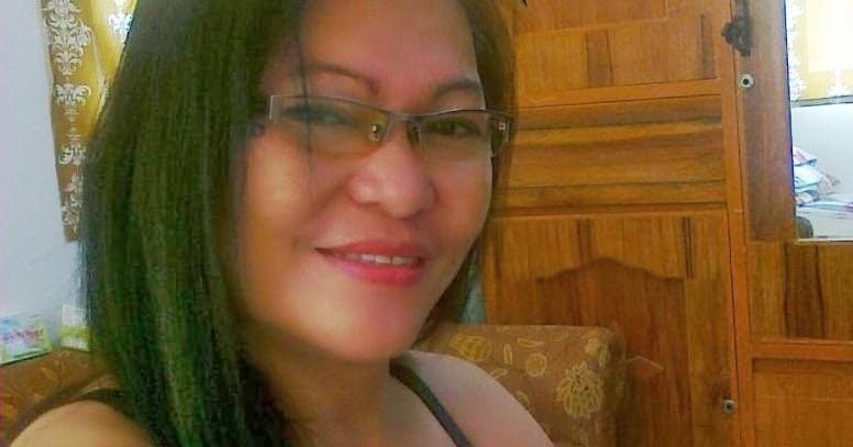 Tante Amoy Bandung Badannya HOT Banget