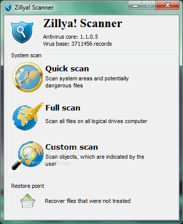 Zillya-Scanner_1