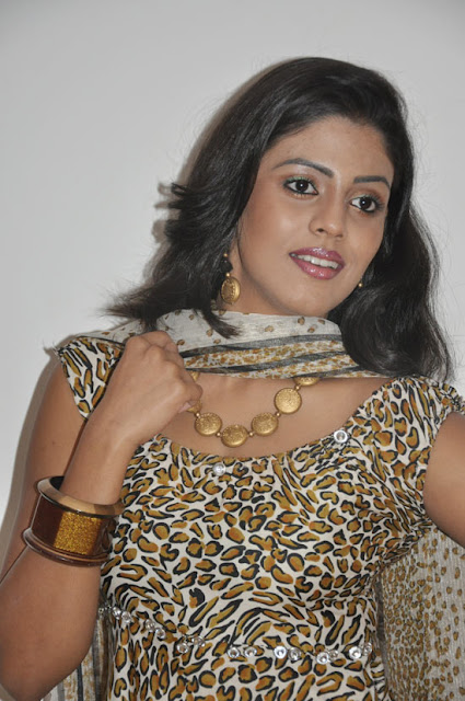 iniya new in mouna guru audio launch latest photos