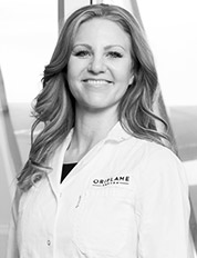 Drª. Anke Ginzburg