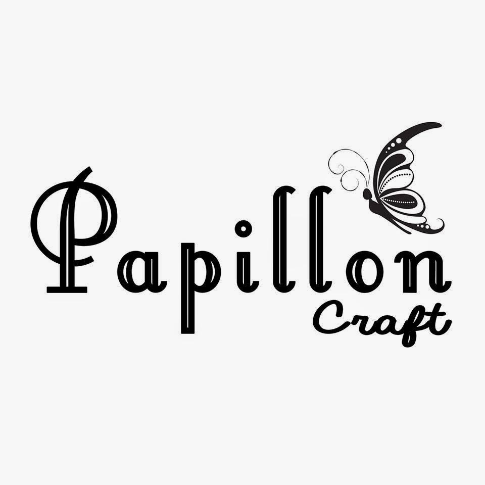 https://www.facebook.com/papillon.craft
