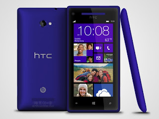 HTC Windows Phone 8S Spece Price features