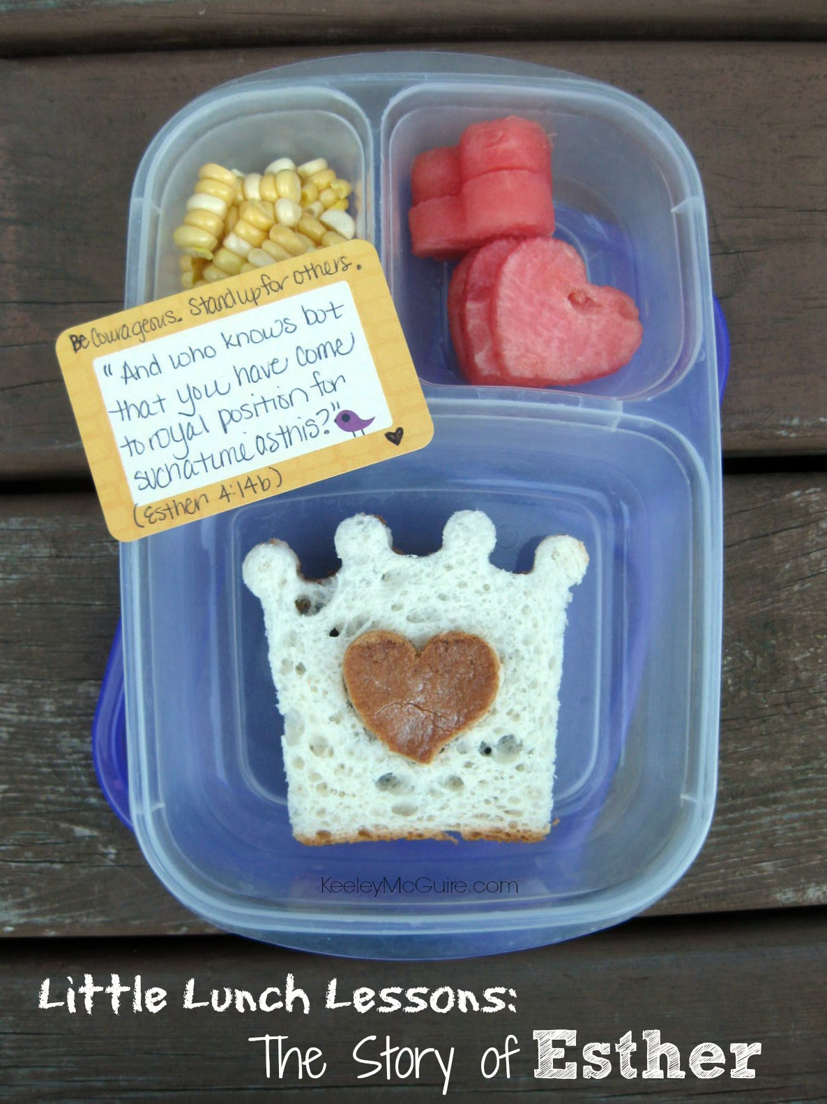 gluten free u0026 allergy friendly little lunch lessons the story of