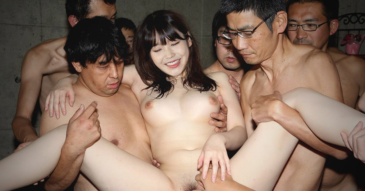 Korea asian porn