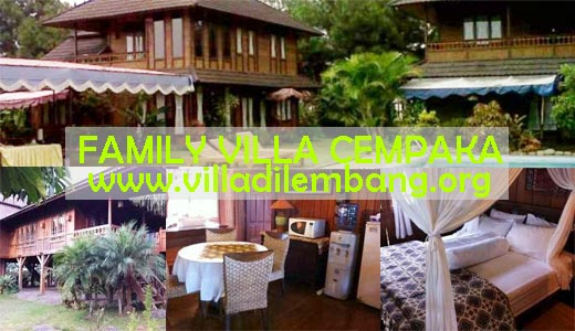 <b>family-villa-cempaka</b>