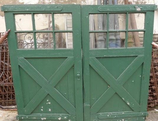 Crossbuck door beautiful house door with diamond for 9 lite crossbuck exterior door