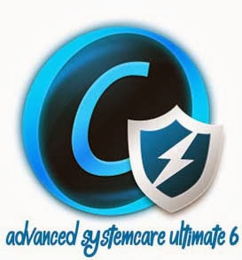 Advanced System Care Ultimate 6 Free Download With License Key