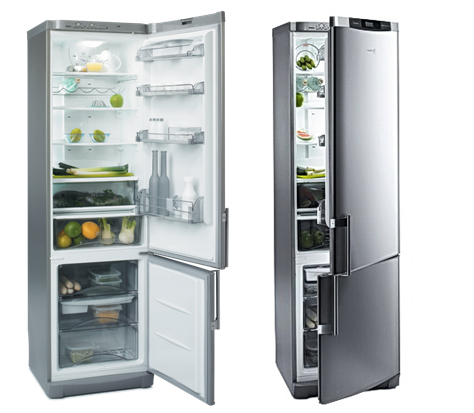 digs the skinny and the short refrigerator roundup