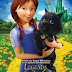 Legends of Oz: Dorothy's Return movie