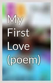 5 दल छ लन वल कवत  Heart Touching Love Poems in