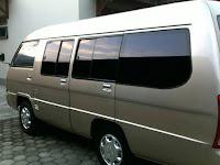 Jadwal Travel Val Fila Trans Jogja - Cirebon