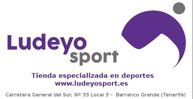 Tienda de deportes: running y trail