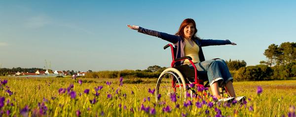 engelliler ile ilgili görsel sonucu