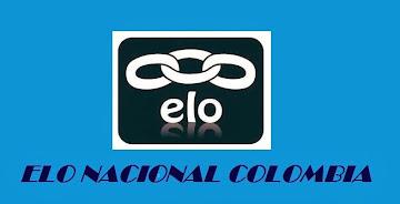 Página del Elo Nacional de Colombia (Dar clic a la imagen)