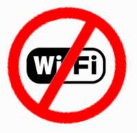 L'Arrel, escola lliure de wi-fi