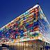 Hilversum steekt 1,5 ton in gratis wifi