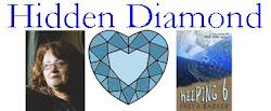 A.M. Griffin: December's Hidden Diamond